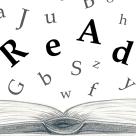 11 citate memorabile de Neagu Djuvara pe care trebuie sa le cunosti!