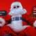 Test: Ce cadou meriți să îți aducă Moș Crăciun anul acesta?