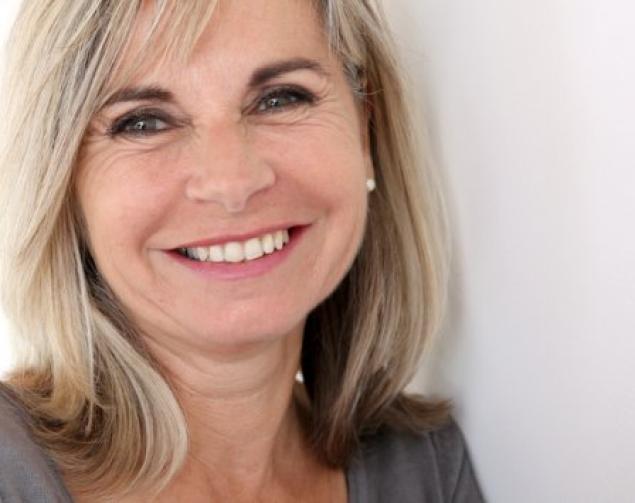 Femeie de 55 de ani site ul dating latino montreal