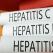 Hepatita - boala care afecteaza anual peste 500 de milioane de oameni. Cum sa o previi