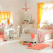 5 teme decorative pentru camera copilului