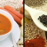 5 supe calde pentru zile reci de iarna