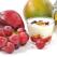Sfatul nutritionistului: Cum sa te feresti de astenia de toamna?