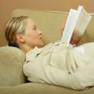 Greata si varsaturile in timpul sarcinii