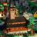 Expozitie LEGO in Mega Mall - Paseste in lumea de poveste LEGO