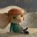 Soricelul Despereaux isi face debutul pe DVD