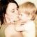 7 Teste medicale obligatorii pentru mame
