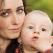Mama, dar nu in Romania! Top 25 cele mai bune tari din lume unde iti doresti sa fii mama