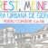 Bukarest, Meine Liebe - Tabara Urbana de Germana in vacanta de vara