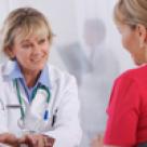 5 lucruri de spus in timpul vizitei la ginecolog