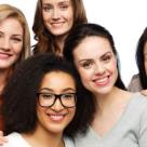 Editorial: Cred ca femeile sunt puternice in online!
