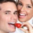 Combate respiratie urat mirositoare! Alimente pe care trebuie sa le eviti