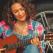 Sunt ca o gura de aer proaspat: Top 12 melodii italiene pe care trebuie sa le asculti
