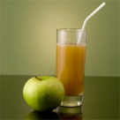 4 sucuri naturale care iti vor intari sistemul imunitar