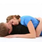 1 din 4 romani au probleme cu somnul