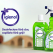 Curatarea si dezinfectarea baii: o falsa problema