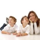Tema jocului cu rol  - teatrul de viata al copilului tau