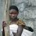 Congo: 48 de femei sunt violate pe ora