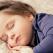 4 greseli pe care le comit aproape toti parintii cand vine vorba despre somnul copiilor