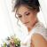 Ritual de frumusete pentru ziua nuntii