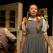 Teatrul ION CREANGĂ îi invită pe părinți și copii la spectacole