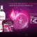 Farmec marchează aniversarea a 10 ani Gerovital H3 Evolution prin lansarea extensiei de gamă Perfect Look