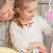 10 trucuri prin care poți încuraja copilul să fie antreprenor de mic