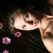 Rasfat BIO: 5 produse naturale pentru sanatate si frumusete