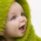 Baita bebelusului