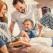 5 lucruri simple pe care le poti face seara pentru a te trezi fericita a doua zi
