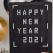 Anul Nou și obiectivele tale pentru 2021