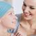 O persoana draga a fost diagnosticata cu cancer. Cum sa ii fii alaturi si sa o sustii