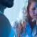 FITI ATENTI LA ELE: 31 semnale de alarma ca te afli intr-o Conexiune Toxica de Iubire!