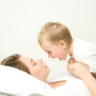 5 Lucruri pe care nimeni nu ti le spune despre primele saptamani cu bebelusul