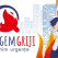 S-a dat startul campaniei #StingemGriji - Prevenim Urgențe