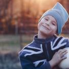 Prevenirea obezitatii infantile prin informare si educare constanta a copilului si familiei