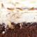Pofta de ceva dulce: Negresa cu gem si bezea