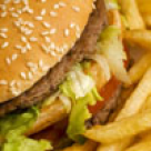Ce se ascunde in meniurile fast-food
