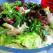 Salata de vara cu rucola