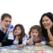 Blog de mamica: Copil de vanzare