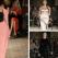 Christian Siriano Toamna Iarna 2017 - prezentare de moda superba, cu modele plus size