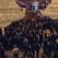 5 reguli de aur pentru evenimente private memorabile
