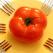 Tomatele, sursa principala de licopen