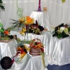 Salonul mireselor 2010