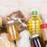 Crucea Roșie relansează programul Banca de Alimente  sub mesajul Banca pentru Altcineva