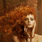 5 Noutati in materie de frumusete si ingrijire
