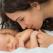 Problemele pielii la nou-nascuti - motiv de ingrijorare sau nu?