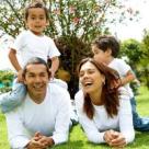 Poate dominarea psihica sa influenteze sexul copilului tau?