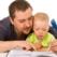 Modelul patern in viata copilului