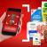 Kaufland oferă clienților posibilitatea de a își scana singuri produsele prin noul sistem K-Scan
